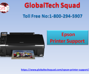 support for epson printer and epson printer support image