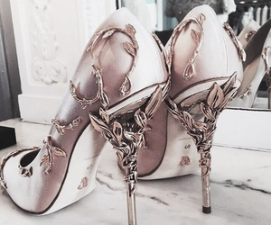beautiful, high heels, and inspo image