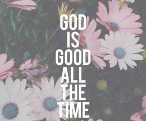 god, christian, and wallpaper image