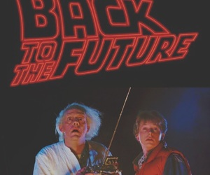 film and backtothefuture image