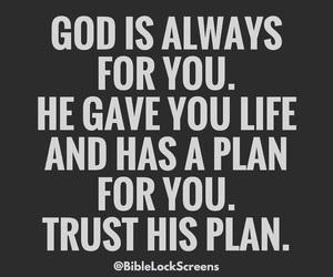 faith, motivation, and god image