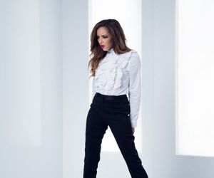 Move, jade thirlwall, and little mix image