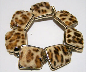 etsy, arm party, and vintage jewelry image