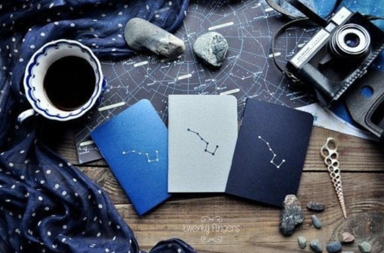 aesthetic, blue, and ravenclaw image