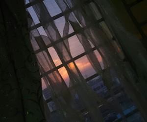 alternative, Grudge, and horizon image