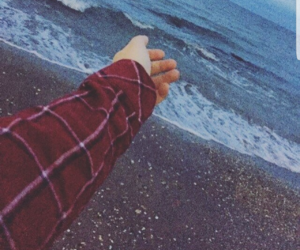 Image by Alina