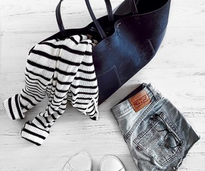 bag, style, and accessories image
