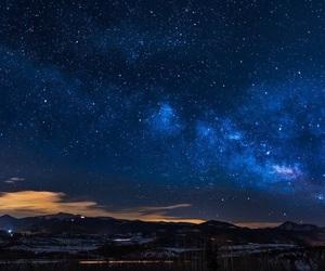 sky image