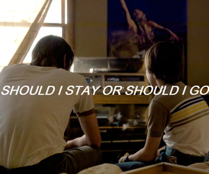 121 images about Stranger Things on We Heart It | See more