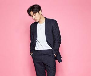 ji chang wook, actor, and asian image