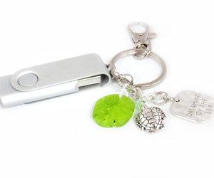 etsy, usb flash drive, and stocking stuffer image