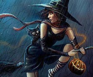 aesthetic, costume, and dark image