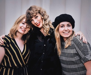 1989, gorgeous, and secret sessions image