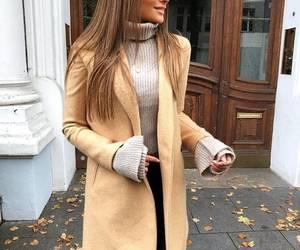 fashion and mode image