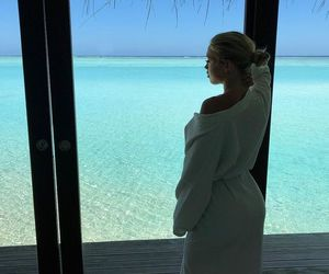 view and tammy hembrow image