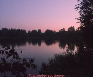 quotes, grunge, and pink image