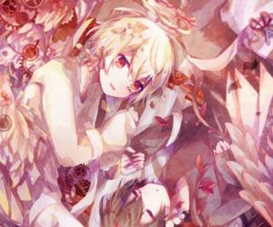 album, mafumafu, and 歌い手 image