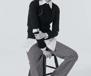 Elle, snsd, and yoona image