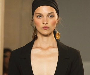 accessories, fashion, and jacquemus image