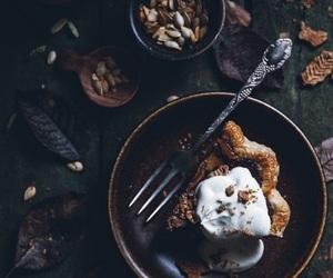 cocina, fotografía, and food image
