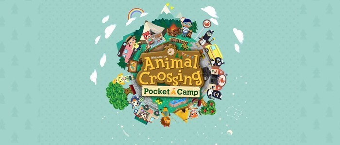 android, animal crossing, and nintendo image