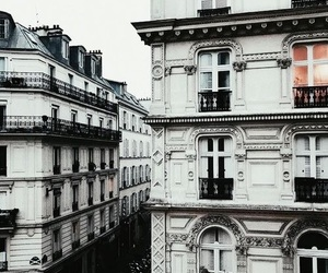 architecture, travel, and buildings image