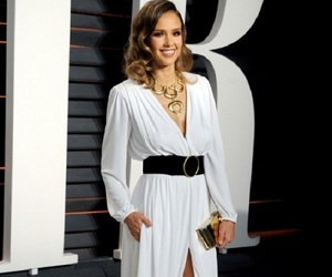 jessica alba and hollywoodages image