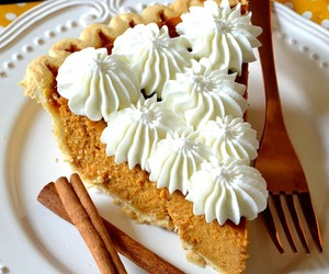 desserts, sweets, and food image