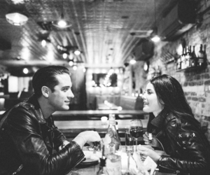 halsey, g-eazy, and g eazy image