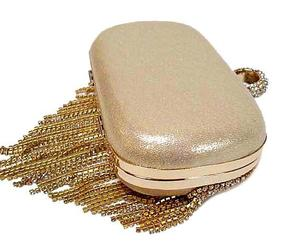 girls, womens designer bags, and fashsion image