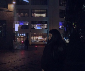 city, me, and eindhoven image