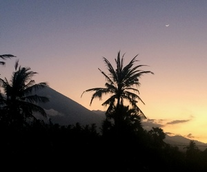 backpacking, bali, and indonesia image