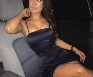 body, style, and dress image