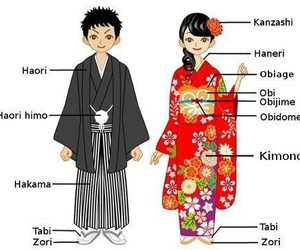 japanese and japan image