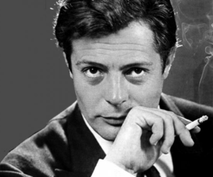 60s, actor, and italy image