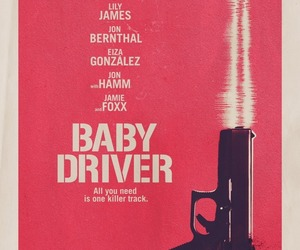 baby driver, ansel elgort, and film image