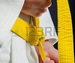 amarillo, belt, and happy image