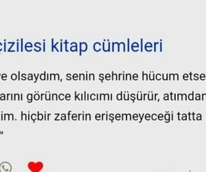 alıntı, türkçe sözler, and asosyal sözcük image