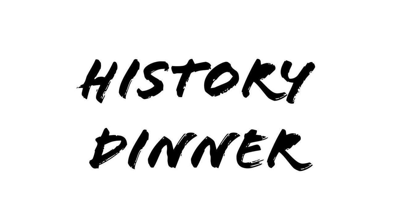 article, challenge, and dinner image
