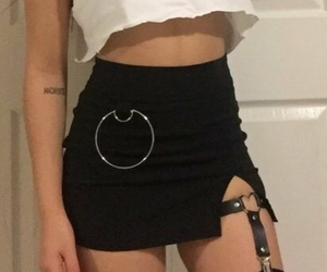 crop, mmmm, and legs image