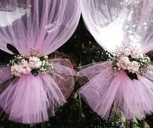 globos and decoracion image