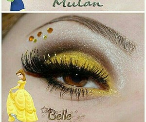art, belle, and Dream image