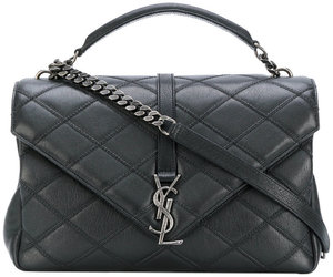 bags, saint laurent, and fall image