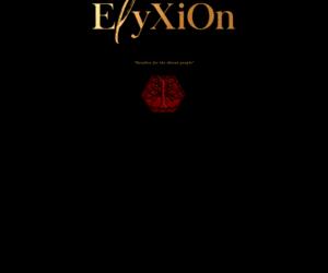 exo image