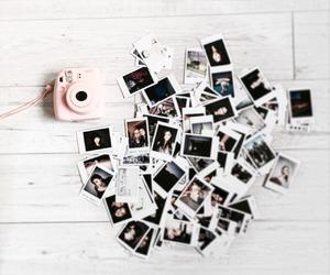 camera, memories, and minimalism image