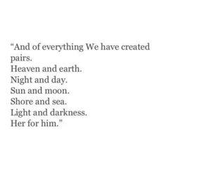 allah, destiny, and god image
