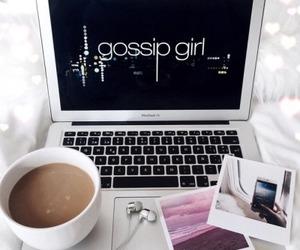 amazing, pretty, and gossip girl image
