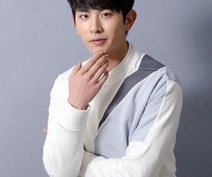 actor, boys, and korea image
