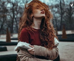 freedom, inspiration, and girl image
