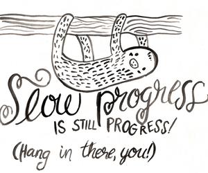 health and progress image